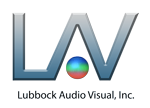 Lubbock Audio & Visual