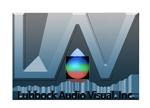 Lubbock Audio & Visual